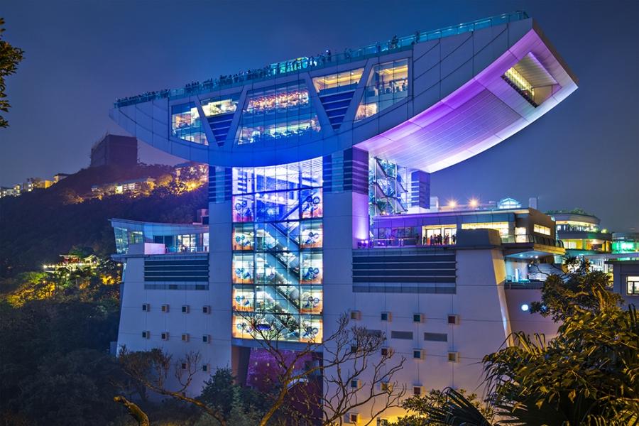 HK-Sky-Terrace-428-1000px